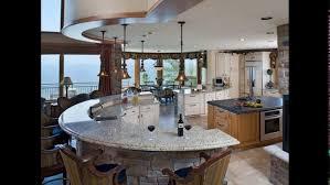 kitchen island worktop kitchen ideas curved kitchen island new curved kitchen island