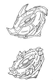 beyblade coloring pages tyson beyblade coloring pages shogun
