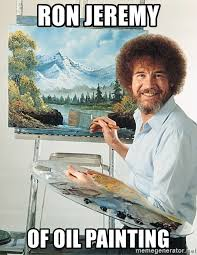 Oil Painting Meme - oil painting meme painting ideas