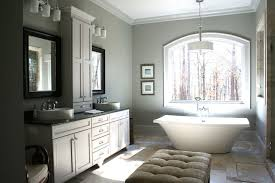 new bathrooms ideas new bathroom decorating ideas