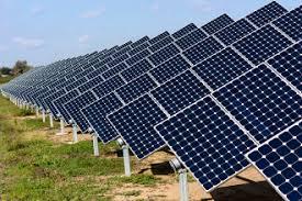 solar power solar panels could destroy u s utilities according to u s