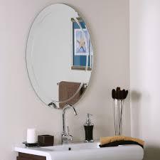 alden modern bathroom mirror by decor wonderland modern bathroom