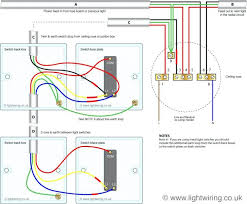 wiring diagram for a light switch hpm 2 way two switching