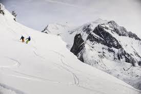 bureau des guides pralognan pralognan la vanoise montagnes official website of the