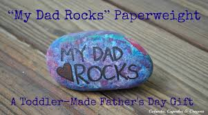 15 diy father u0027s day cards and gifts to make at home