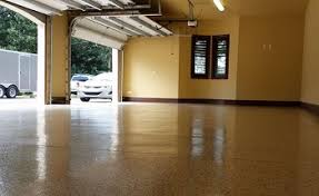 orlando epoxy floors garage flooring in orlando fl