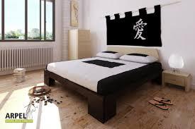 costruire letto giapponese best letto stile giapponese ideas home design ideas 2017