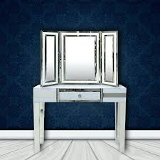 vanity dressing table with mirror vanity dressing tables bothrametals com