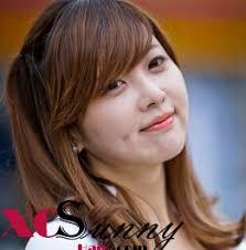 nice koran hairstyles korean girls hairstyles xcsunnyhair
