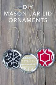 jar lid ornaments erin spain