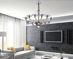 small crystal bedroom ls classical style modern crystal chandelier idea nhfirefighters org