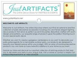 Home Decor Accessories Store Just Artifacts Store For Home Decor Accessories And Favors