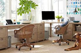 Devon Office Furniture by Home Office Collections Pottery Barn