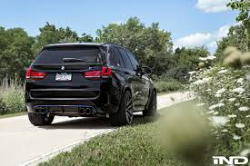 bmw x5 e53 bmw x5 pinterest bmw x5 bmw and 4x4