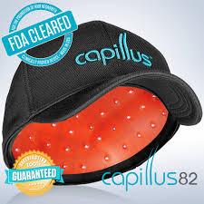 Comfort Personal Cleansing Shampoo Cap Capillus Laser Cap Vs Hairmax Band