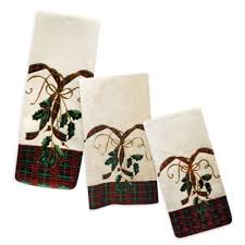 Buy Guest Towel Holder From Bed Bath U0026 Beyond by Buy Christmas Towels From Bed Bath U0026 Beyond