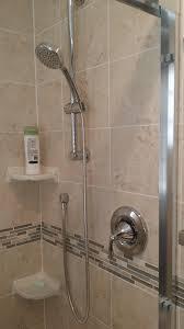 plumbing help leak behind wall supply elbow anandtech forums