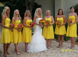 yellow dress for wedding trend and yellow wedding dresses 23 in used wedding dresses