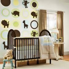 décoration chambre bébé mixte chambre de bébé mixte 25 photos inspirantes et trucs utiles