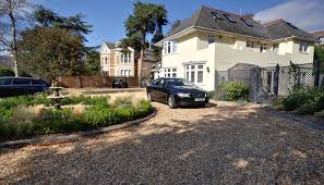 the coach house holiday apartments accommodation in bournemouth