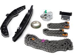 Nissan 350z Accessories - oem vq35de timing kit z1 motorsports