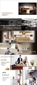 cabinet skins for sale basic acrylic kitchen cabinet acrylic doors kitchen cabinet skins