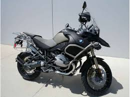 bmw gs 1200 black 2013 bmw gs 1200 adventure reviews msrp ratings with