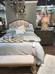 Bedroom Furniture Trends 2015 Highpoint High Point Market