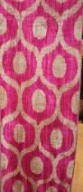 Purple Ikat Curtains 354 Best Ikat Print And Pattern Images On Pinterest Ikat Print