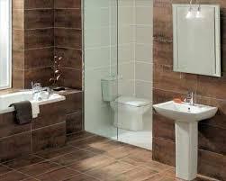 bathroom color idea green and brown bathroom color ideas caruba info