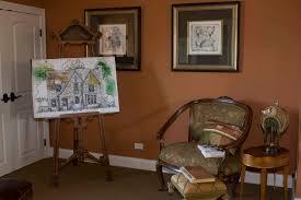 interior design services mcclintock walker interiors chicago interior design art studio staging