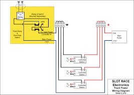 wiring diagrams outside light diagram for lights webtor me
