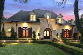 French Chateau Style Homes Chateau Style Homes Latest European House Plans The House Plan