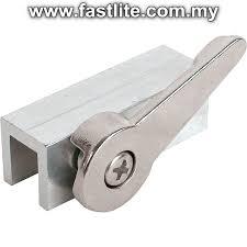 locks for sliding glass doors sliding glass door stopper lock on sliding din rail track