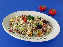 sos cuisine 75 best salades à l italienne images on