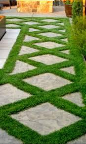 27 best unique garden paths u0026 walkways images on pinterest