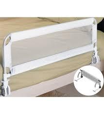 Bed Rail Toddler Safety Bed Rail Ebay