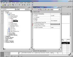 report builder templates application express how to integrate oracle reports with oracle