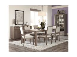 dining room furnitures casual dining room group jackson mississippi casual dining room