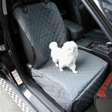 Waterproof Cushion Storage Bag by Aliexpress Com Buy 2 In 1 Pet Seat Cushion Waterproof Dog Bag