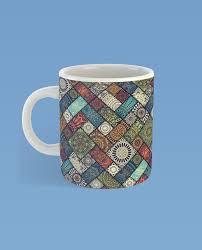 buy coffee mugs online india buy printed coffee mugs online in india