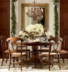Lighting Ideas Great Pleasing Dining Room Chandelier Traditional
