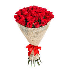 roses flowers send roses to india gift anniversary roses online birthday