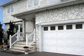 Overhead Garage Doors Garage Doors Sales Installation Service Repair Poldoor
