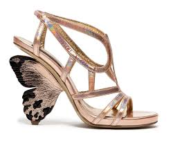 wedding shoes glasgow 35 designer wedding shoes that are worth blowing the budget for