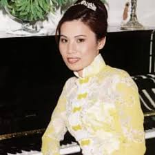 photo of beauty on location sacramento ca united states beautiful vietnamese bride