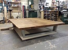 Diy Large Coffee Table by Nice Extra Large Coffee Table Pleasing Small Coffee Table Remodel