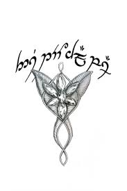 possible lotr tattoo ideas tattoo forum