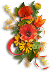 superb attractive flowers clusters png edit your free pictures