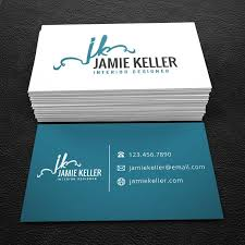 make your own business cards online free print at home business